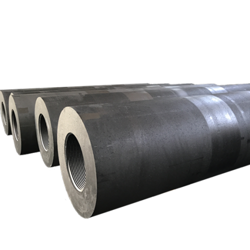 "12"" electrodes for electric arc furnace"